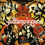 Miscellaneous Lyrics Butterfingers