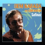 Miscellaneous Lyrics Cem Karaca
