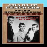 Miscellaneous Lyrics Charlie Feathers