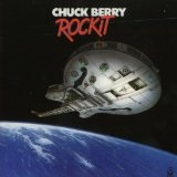 Rock It Lyrics Chuck Berry