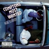 Music To Driveby Lyrics Compton's Most Wanted