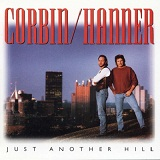 Just Another Hill Lyrics Corbin & Hanner