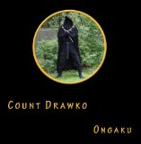 Ongaku Lyrics Count Drawko
