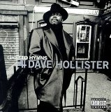 Miscellaneous Lyrics David Hollister
