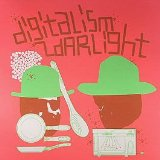 Zdarlight (Single) Lyrics Digitalism