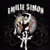 The Big Machine Lyrics Émilie Simon