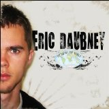Miscellaneous Lyrics Eric Daubney