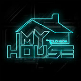 My House (EP) Lyrics Flo Rida