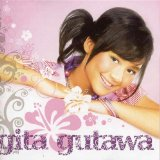 Miscellaneous Lyrics Gita Gutawa