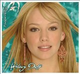 Metamorphosis Lyrics Hilary Duff
