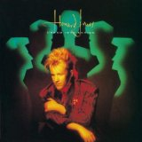 Miscellaneous Lyrics Howard Jones