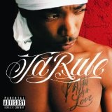 Love Is Pain Lyrics Ja Rule