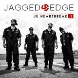 J.E. Heartbreak II Lyrics Jagged Edge