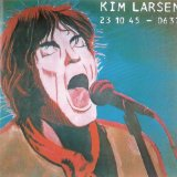 231045-0637 Lyrics Kim Larsen