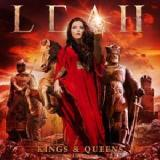 Kings & Queens Lyrics Leah