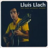 L Estaca Lyrics Lluis Llach