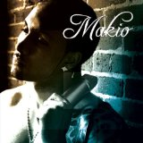 Makio (EP) Lyrics Makio