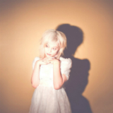 Linden Place (EP) Lyrics Mars Argo