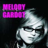 Worrisome Heart Lyrics Melody Gardot