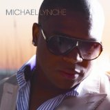 Miscellaneous Lyrics Michael Lynche