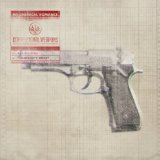 Conventional Weapons #3 Lyrics My Chemical Romance