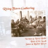 Rising Fawn Gathering Lyrics Norman Blake