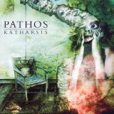Katharsis Lyrics Pathos