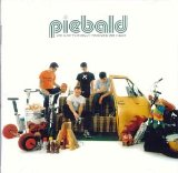 Miscellaneous Lyrics Piebald