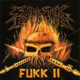Fukk II Lyrics Sadistik Exekution