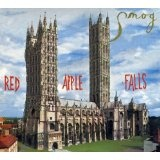 Red Apple Falls Lyrics (Smog)