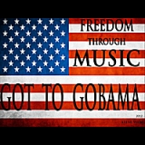 Got to Gobama Lyrics Steve Webb