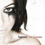 The Episodes Lyrics Taproot