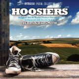 Miscellaneous Lyrics The Hoosiers