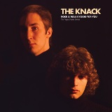 Rock & Roll Is Good For You (Demos) Lyrics The Knack