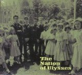 The Embassy Tapes Lyrics The Nation Of Ulysses