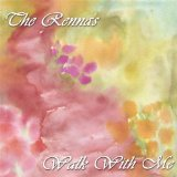 Walk With Me Lyrics The Rennas