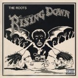 Miscellaneous Lyrics The Roots Feat. Malik B & Talib Kweli