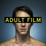 Adult Film Lyrics Tim Kasher