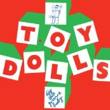 Miscellaneous Lyrics Toy Dolls
