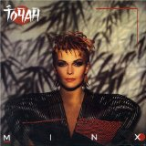 Minx Lyrics Toyah