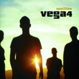 Satellites Lyrics Vega4