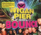 wigan pier Lyrics Wigan Pier