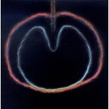 Wasp Star: : The Apple Venus Vol. 2 Lyrics XTC