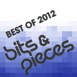 Bits and Pieces Best Of 2012 Lyrics 16 Bit Lolitas