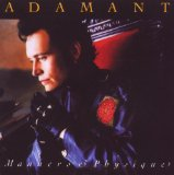 Manners & Physique Lyrics Adam Ant
