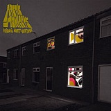 Favourite Worst Nightmare Lyrics Arctic Monkeys