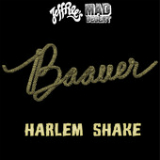 Harlem Shake (Single) Lyrics Baauer