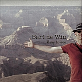 Easy to See Lyrics Bart De Win