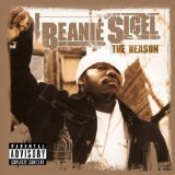 Miscellaneous Lyrics Beanie Sigel F/ Scarface