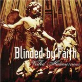Veiled Hideousness Lyrics Blinded By Faith